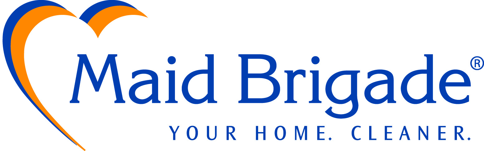Link to Maid Brigade Dulles Website