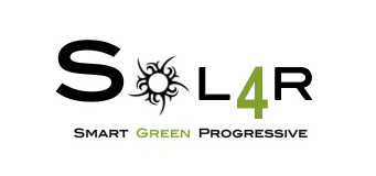Link to Solar4Leesburg's website